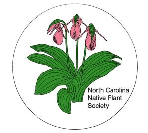 NCNPS logo